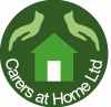 Carers at Home Logo